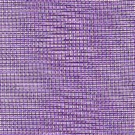 36in Wide Vinyl Coated Mesh Purple
