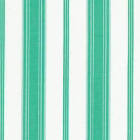Jade Stripe