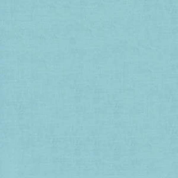 Free Spirit - Essential Solids - Voile - Powder