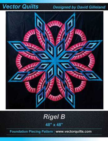 Rigel B