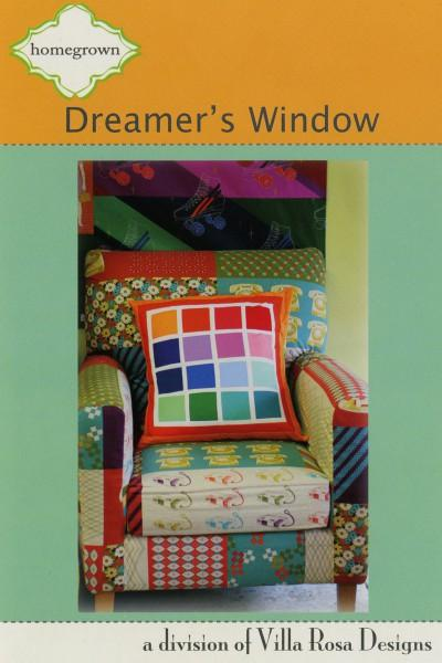 Dreamer's Window
