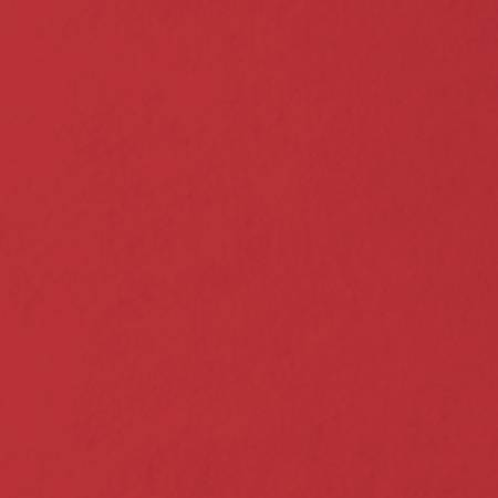 100% Wool Solid, 54 Inch Color Brick