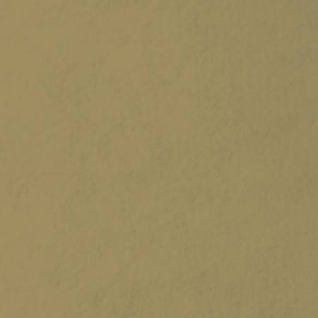 54 Inch Color Taupe Wool