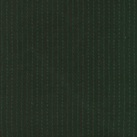 Classic Plaid - Dark Green