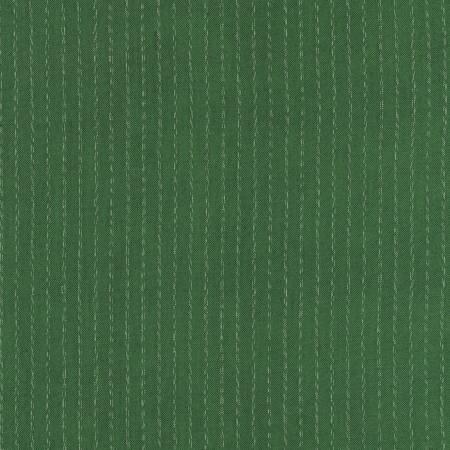 Classic Plaid - Light Green