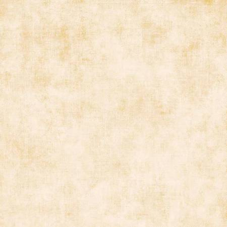 Wideback Shade, 107/108 Inches, Color Cream