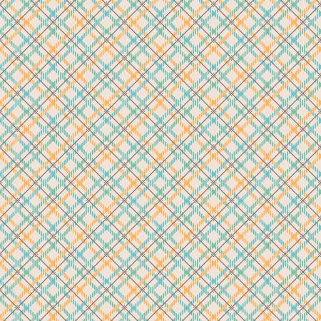 108 Riley Blake Prim Wide Back Blue by Lori Holt
