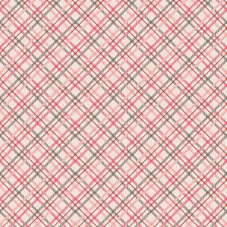 Prim 108in Wide Back Pink