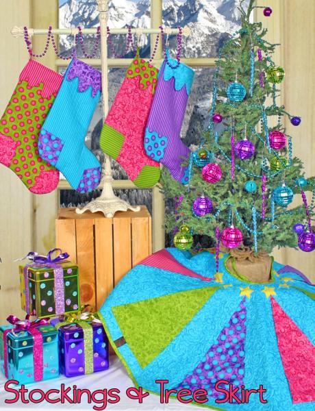Caterwauling Christmas