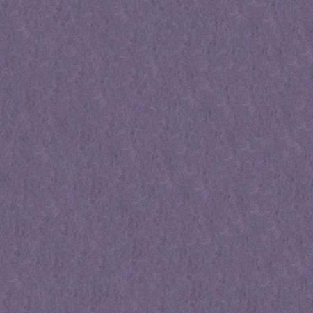 Wool Felt - Purple Sage