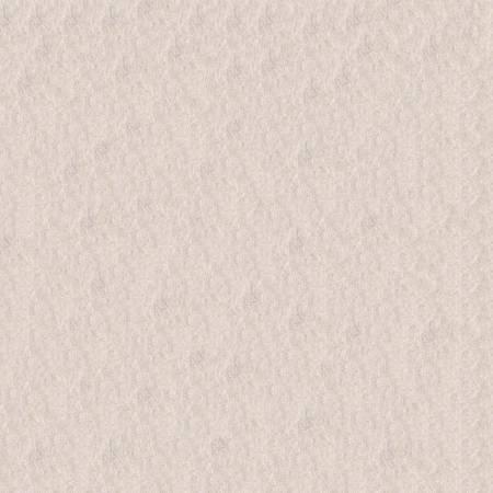 Wool Felt - Fresh Linen