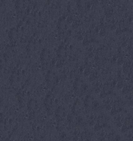 Wool Felt Ragtime Blue 36in x 10 yds