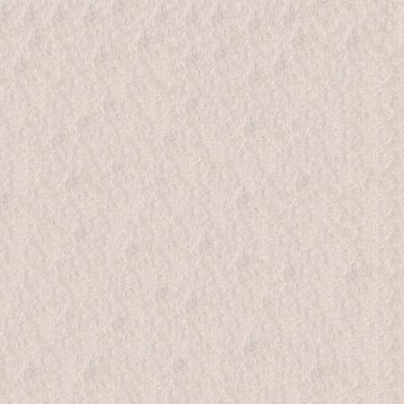 Wool Felt - Fresh Linen 36in