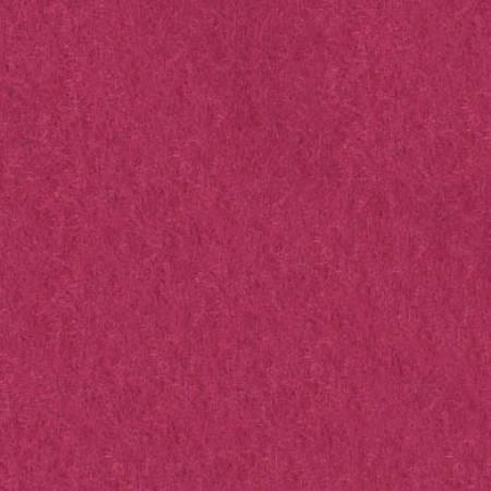 Wool Felt Fuchsia 36in