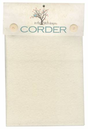 White Corder Yard Previously Item  WCY15910
