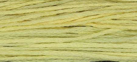 WDW Cotton Floss Moonglow 1113