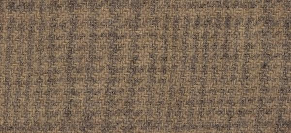 WDWGP-1220 Wool Fat Quarter Glen Plaid Camel 16in x 26in