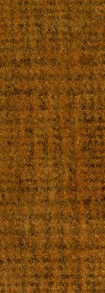 WDWHT-1228 Wool Fat Quarter Glen Plaid Pecan 16in x 26in