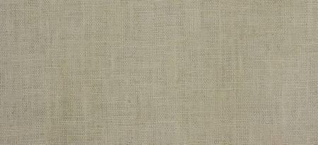 Weavers Cloth Linen