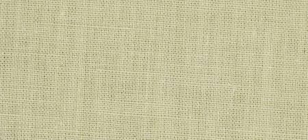 Weavers Cloth Beige