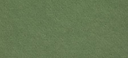 Wool fat quarter - 16inx26in - dried sage - solid