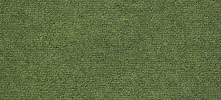 Wool Fat Quarter Solid Collards 16in x 26in
