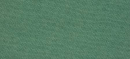 Wool fat quarter - 16inx26in - robin's egg - solid