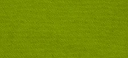 Wool Fat Quarter Solid Chartreuse 16in x 26in
