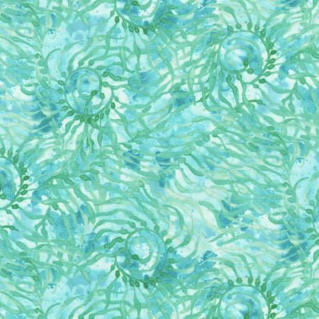Seaweed Water
