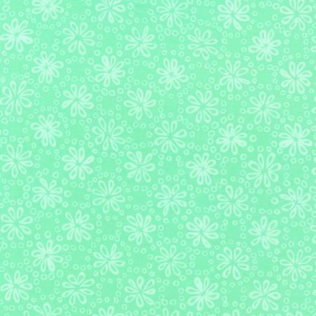 Flowers Mint