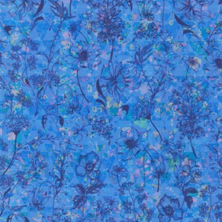 Topia Hyacinth Flowers - RK 19528-235