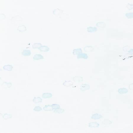 A Little Rain - Rain Spots - Cloud