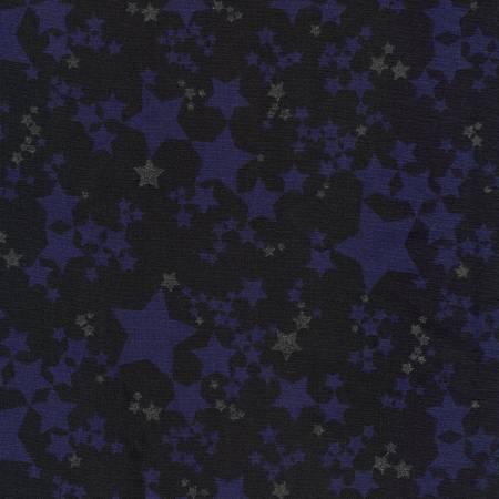 Astral Stars w/Metallic