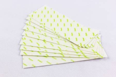 Wonder Guard Thread Wrap Sheet