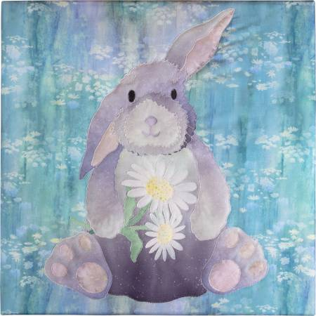 Woodland Hollow Bunny