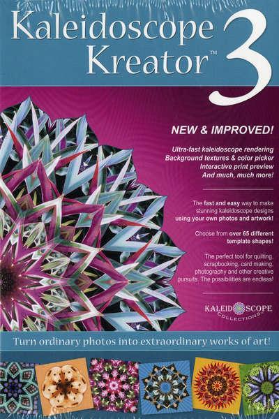 kaleidoscope kreator 3 software download 180220000261