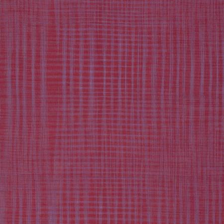 Smart Yarn Dyed Wovens