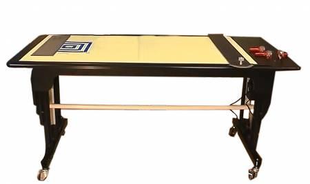 Adjustable Elite Work Station Table