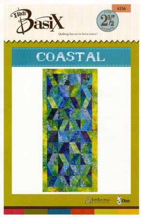 BasiX - Coastal