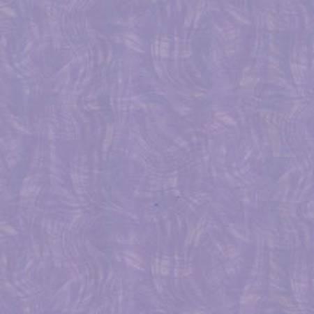 Purple Impressions