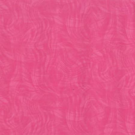 Pink Impressions