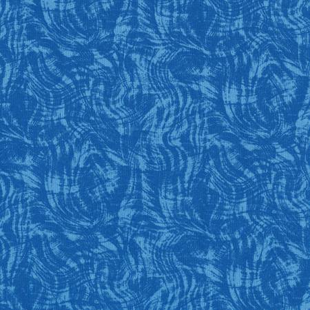 Dark Blue Tonal