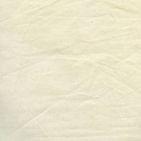 Natural Aged Muslin Y138-142D
