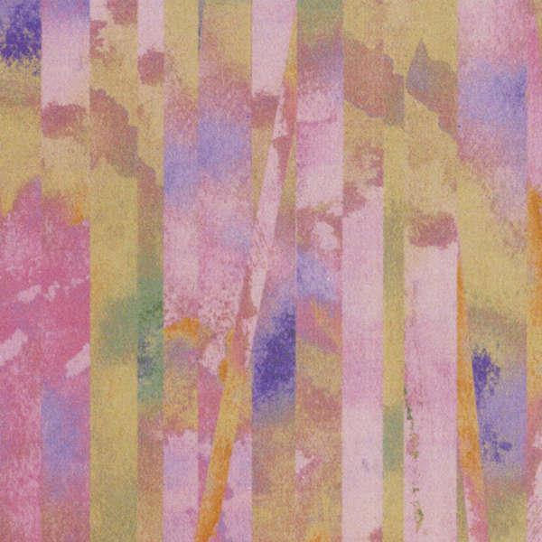 Clothworks Amethyst Y1587-73 Dark Pink