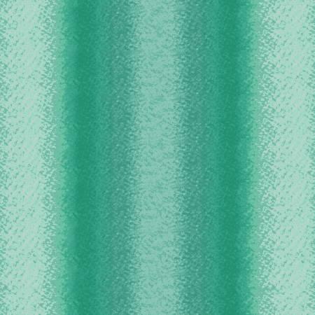 Light Emerald Stripe