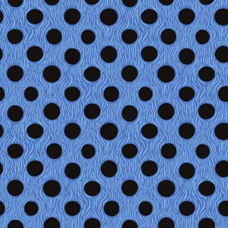 Good Things Will Come - Blue Dots