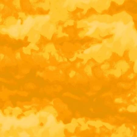 Y2539-35 Light Orange Tonal Misty Clothworks
