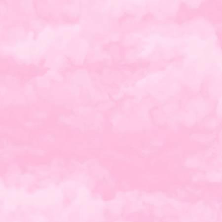 Misty- Light Pink