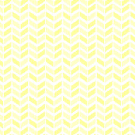 Citron Stripe