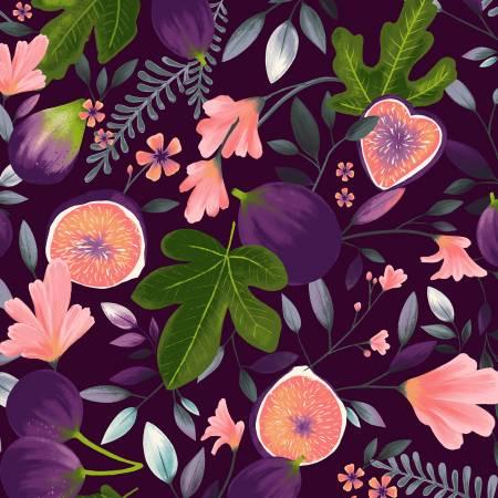 Indigo Figs
